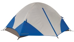Kelty Camping Gear at Dick's: 50% off
