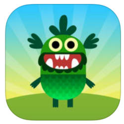 Teach Your Monster to Read for iPhone for free
