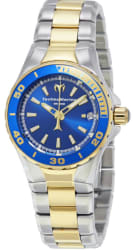 Technomarine at Jomashop: Up to 82% off, from $69
