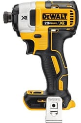 power tools for sale. discount power tools for sale l