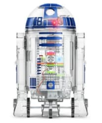 littleBits Star Wars Droid Inventor Kit for $95