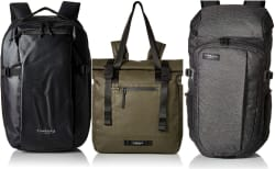 Timbuk2 Bags at Amazon: 25% off 1 item