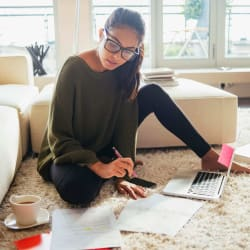 What Is Tuition Insurance and Do You Need It?