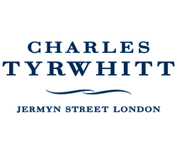 Charles Tyrwhitt Sale: 20% off sitewide