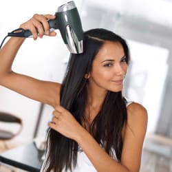 10 Things You Didn't Know You Could Do With a Hair Dryer