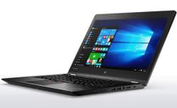 Lenovo ThinkPad P Series Laptops: Extra 25% off