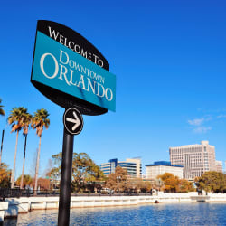 When Is the Next Florida Tax Free Weekend in 2020?