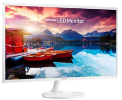 "Samsung 32"" 1080p LED LCD Display for $170"
