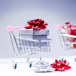What's the Deal With 'Green Monday' Shopping?