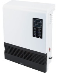 ProFusion Heat Wall-Mount Infrared Heater for $100
