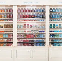 5 Scents to Try with Yankee Candle's BOGO