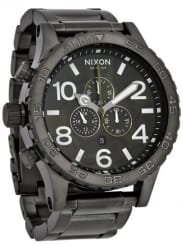 Nixon Watch Sale at Jomashop: Up to 80% off