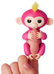 Fingerlings Monkey Toy for $8