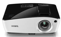 Refurbished BenQ Projectors: Extra 15% off