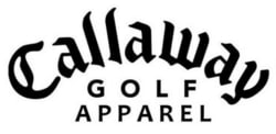 Callaway Apparel Sale: Up to $90 off $300
