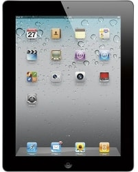 Up to $112 Best Buy GC w/ iPad 2 16GB trade-in