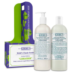 When to Save the Most Money at Kiehl's