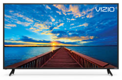 "Vizio 50"" 4K UHD Smart Display w/$150 Dell GC $450"