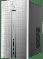 HP Kaby Lake i5 PC w/ 2GB GPU for $570