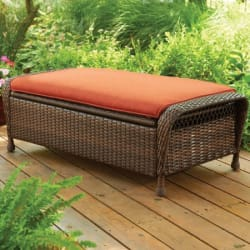 Walmart Patio And Garden Rollbacks