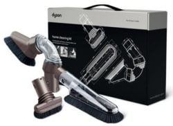 Dyson Home Cleaning Kit for $23