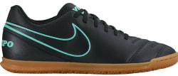 Nike Men's Tiempo Rio III Indoor Soccer Shoes $28