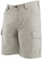 Men's Clearance Shorts at Dick's from $11