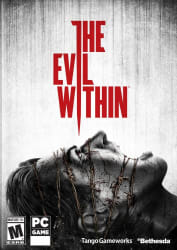 The Evil Within for PC $4
