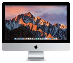 """iMac 22"""" 4K Desktop w/ Retina, Applecare+ $1,468"""