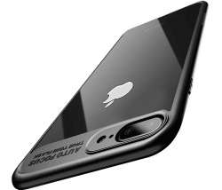 Baseus Ultra Slim Case for iPhone 8/ 7 for $5