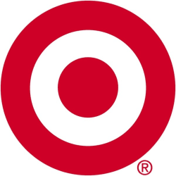Men's Clearance Shirts at Target from $4