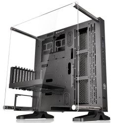 Thermaltake Core P3 SE ATX Gaming Case for $70