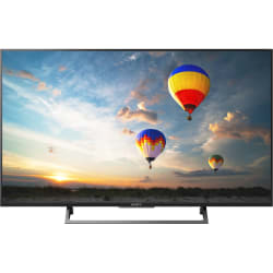 "Sony 55"" 4K HDR LED Smart TV, $300 Dell GC $898"