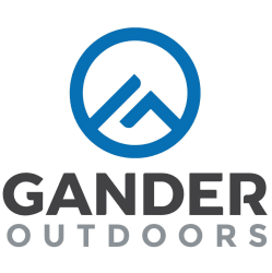 Gander Outdoors Decal for free