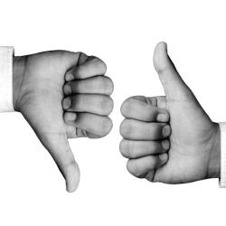 Amazon Says Goodbye to 'Incentivized' Customer Reviews