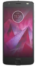 Motorola Z2 Force T-Mobile: Buy 1, get 2nd free
