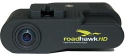 Roadhawk 1080p Professional Car Dash Cam for $85
