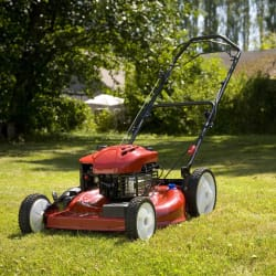 Which of These 5 Types of Lawn Mower Is Best for You?