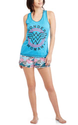 Women's Intimates and Sleepwear at Walmart from $2
