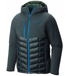 Mountain Hardwear Web Specials: Up to 70% off