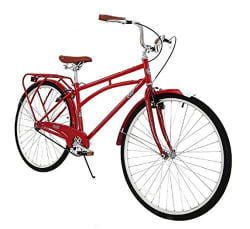 Columbia Men's 700C Archbar Bicycle from $80