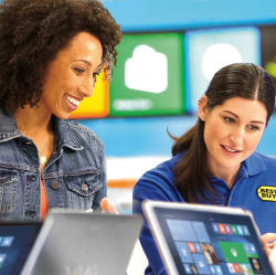 7 Best Buys From Best Buy's Memorial Day Sale