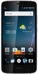 Unlocked ZTE Blade 32GB Android Smartphone $110