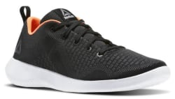 Reebok Women's Esoterra DMX Lite Shoes for $30