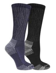 Compression Socks at Renfro Socks: 20% off