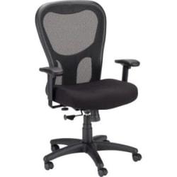 Tempur-Pedic Ergonomic Mid-Back Office Chair $145