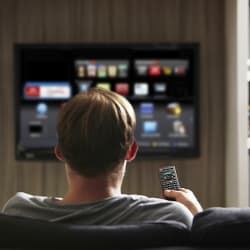 The Ultimate TV Buying Guide