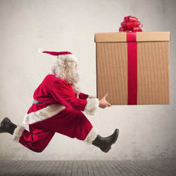 Will New UPS Fees Make Your Holiday Shopping More Expensive?