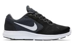 nike 40 off. Nike Men\u0027s Revolution 3 Running Shoes For $30 40 Off