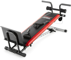Weider Ultimate Body Works for $125